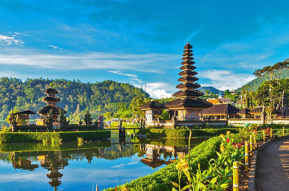 Indonezi